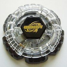 TAKARA TOMY BEYBLADE WBBA LIMITED BB-30 ROCK COUNTER LEONE SKELETON METAL FUSION