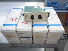 4x JCI Schalter Schaltbaustein Johnson Controls K8 Klima Card ESB22 RBS32 ESB44