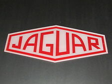 Jaguar Heritage Wall Sign