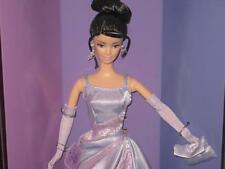 Official Barbie Collector's Club Twilight Gala Barbie Doll 2002 NRFB 53862
