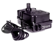Pentair 263045 Compool 180 Degree CVA-24T 3-Port Pool Spa 24V Valve Actuator