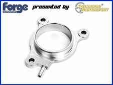 FORGE Ladedruckanzeige Adapter Audi S4 S5 Q5 A6 A7 3,0l TFSI ab 2010
