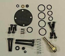 Waste Oil Heater Parts LANAIR 5 part tune up kit fits HI 140 / 320 series heater
