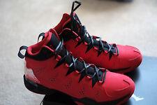 Nike Air Jordan Melo M10 Men's Basketball Shoes 629876-601 Size10
