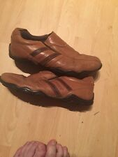 Dubarry Freedom Shoes Size 7.5 Eur 42