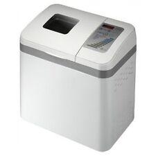 LG HB2001 Bread Maker 4.4 Lb 660W Crust Control  220 Volts 50 Hz Export Only