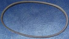 DRIVE BELT FOR CUTAWL MACHINES K-11, K-12, K-16; 1STAWARD SUPPLIES