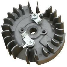 Brand New Replacement Flywheel fits 45cc 52 & 58cc chinese Petrol chainsaw