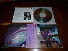 Jordan Rudess / Listen JAPAN Dream Theater Rare!!!!! *N