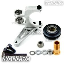 CNC Tail Control Arm Assembly With Bearings For TRex 450 V2 PRO SPORT L450115SI