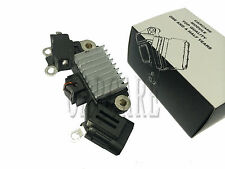 NEW Voltage Regulator IH738 for Alternator on Nissan Altima Frontier Xterra
