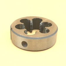 "Die 7/8"" - 36 Unified Right Hand Thread Die 7/8 - 36 TPI"