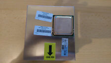 AMD Opteron 2427 2.2ghz 6mb 6-core CPU 75w os2427wjs6dgn 573871-001 496064-001