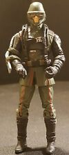 "Marvel Universe Hydra Soldier Trooper 3.75"". Loose"