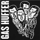 Gas Huffer - Rest of Us (2002)
