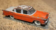 Dinky toys packard clipper, 180, c1958