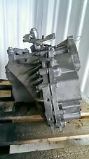 HOLDEN CAPTIVA CG 5 SPEED MANUAL GEARBOX, FWD, PETROL, 2.4,  03/11- 11 12