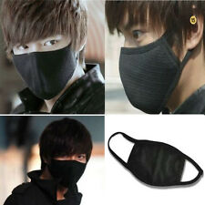 Outdoor Mouth Mask Anti-dust Flu Face Mask Unisex Surgical Mask