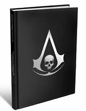 Assassin's Creed IV: Black Flag - The Complete Official Guide - Collector's...