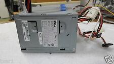 DELL 0MC164 MC164 N305N-03 NPS-305FB 305W POWER SUPPLY USED & TESTED