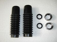 HONDA CL70 SS50 CT70 BRAND NEW FRONT FORK REBUILD KIT