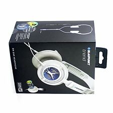 Over the Ear Wired Headphone for Sony,Motorola,Nokia,Micromax,Apple,Vivo,Xolo,Mi