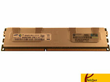 500666-B21 16GB DDR3 1066MHz Memory HP Proliant ML330 G6 ML350 G6 ML370 G6