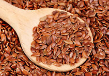 1 K.G. Flax Seeds/Alsi Seeds /Alasi/ Linseed Premium Organic Non Roasted Healthy