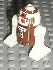 Personnage LEGO STAR WARS Minifig R7-D4 Minifigure / Set 8093