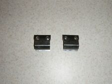 Welbilt Bread Machine Pan Retaining Clips ABM3600 (BMPF)