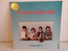 Vielleux du Bourbannais Coup de 4 AV 4516