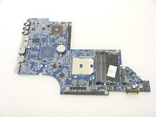 New  HP 650850-001 AMD Laptop Motherboard DV6-6000
