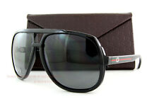 Brand New GUCCI Sunglasses 1622/S D28 R6 Black/ Gray Gradient for Men