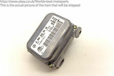 Mercedes CLK 55 AMG W209 (1A) Lateral Acceleration Yaw Rate Sensor A0045420418