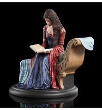 Weta Statue Lord of the Rings - Arwen