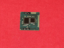 BRAND-NEW INTEL i7 640-M Dual-Core CPU Processor 2.8GHz -3.467GHz(Turbo)