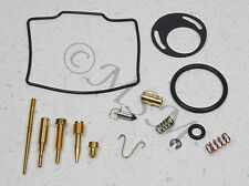78 HONDA CB50J  NEW KEYSTER CARBURETOR MASTER REPAIR KIT KH-0196N