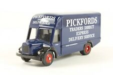 Corgi Lledo Trackside 1/76 Noddy Van Pickfords Compliments OO Gauge Rail 174007