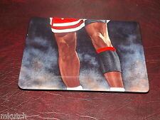 Limited Edition-1999 Michael Jordan On the Rise Upper Deck Plate