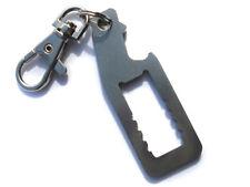 Allarme da Cintura Cintura fibbia moschettone Adattatore BMW M3 118d 120d 320d