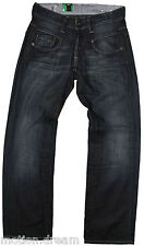 "G-STAR RAW  Men's RADAR LOW LOOSE  Jeans Size 29/32 ""Brand New""RRP$250"