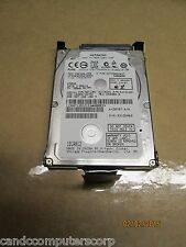 IBM LENOVO 250GB 5400RPM 7MM SATA 2.5IN HD FRU 45N7217 42T1351 Edge e220 e420S