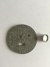 WEBASTO THERMO 90/ST HEATER BURNER REPLACEMENT PART SCREEN/GAUZE