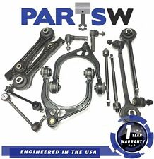 12 Piece Suspension Set For 2005-2008 Chrysler 300 Dodge Charger Dodge Magnum
