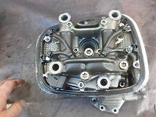 Cylinder head #2 BMW R1100S 99 00 01 02 + #I15