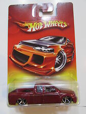 HOT WHEELS WALMART NISSAN TITAN