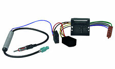 Bus can Interface VW Jetta Passat b5 3bg b6 b7/as-3300