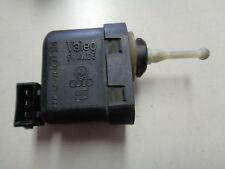 Servomotor LWR Control de alcance de los faros Seat Ibiza 6K año fab. 96-99