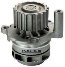 For Seat Leon 1.9TDi 01 02 03 04 05 Water Pump Kit 19Tooth Pully AGR AHF ALH ASV