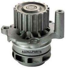Pour SEAT LEON 1.9 TDI 01 02 03 04 05 kit de pompe à eau 19tooth Pully agr ahf alh asv
